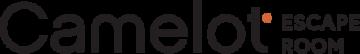 Camelot Escaperoom logo